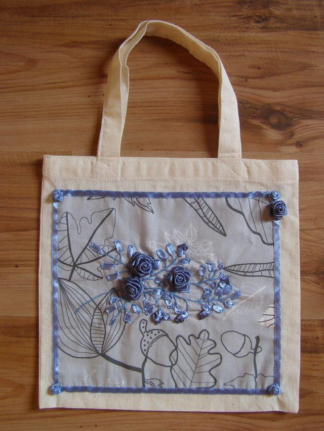 100113_Mariann_rózsás táska1