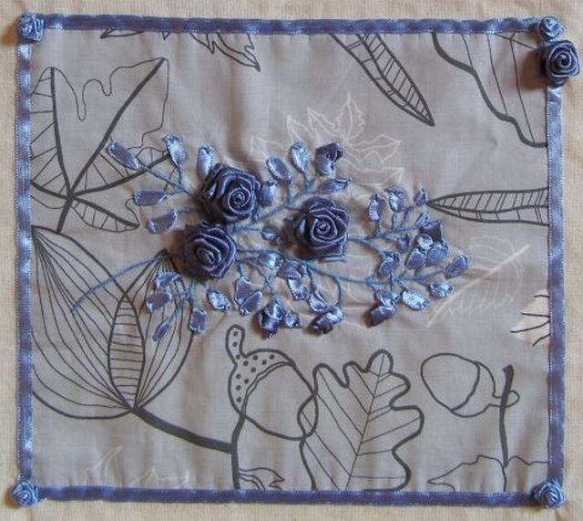 100113_Mariann_rózsás táska2
