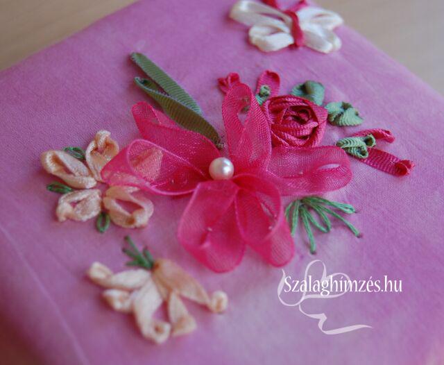 Virágos minta2_szh